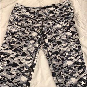 Victoria Secret Workout Pants